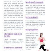 lebodychallenge-page-1