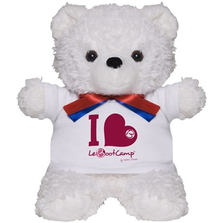 custom_teddy_bear